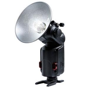 GODOX AD-S6 Réflecteur parapluie pour AD360 / AD200