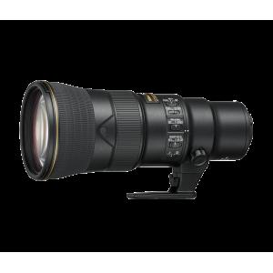 NIKON AFS 500/5.6E PF ED VR