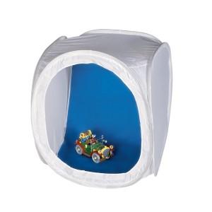Cube-Studio 50