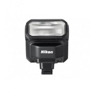 NIKON SB-N7 pour NIKON 1 - DESTOCKAGE