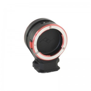 Lens Kit pour objectifs Nikon de Peak Design