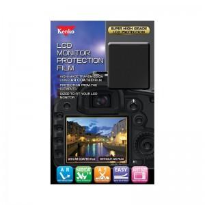 Film de protection LCD KENKO pour D3300 / D3400