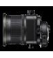 NIKON PC-E 45/2.8D ED