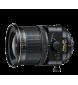 NIKON PC-E 24/3.5D ED