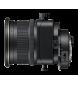 NIKON PC-E 85/2.8D ED