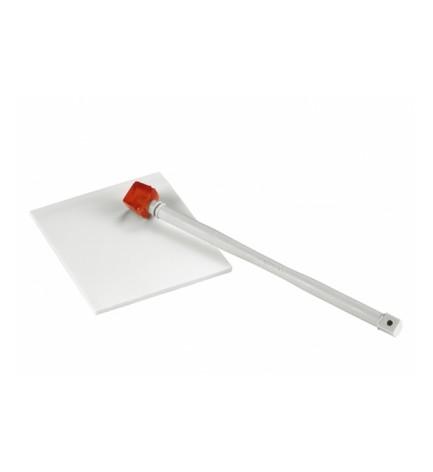 Kit de nettoyage du capteur O-ICK1