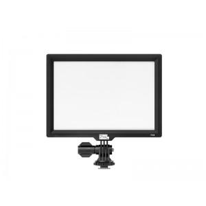 Pixel Panneau LED P20 17,9x12,9cm