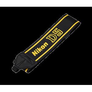 NIKON COURROIE D'ORIGNE D5 - AN-DC15