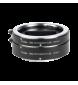 Bagues allonges x2 DG - Kenko ( 10/ 16mm ) pour NIKON Z
