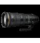 NIKON AFS 120-300/2.8E FL ED VR