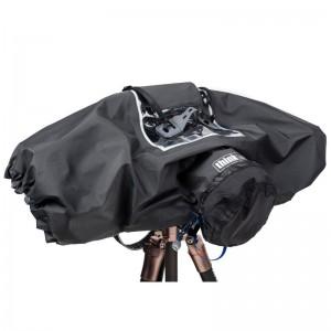 THINK TANK Hydrophobia reflex et 24-70 mm V3.0 Rain Cover