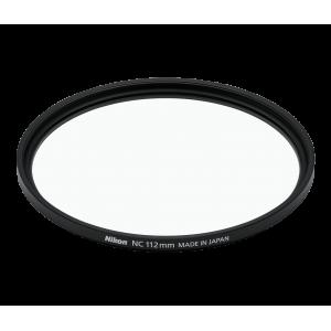 NIKON NC/112 Filtre protecteur neutre