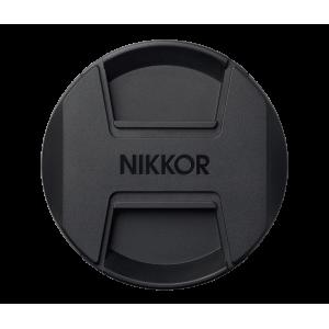 NIKON bouchon avant LC-Z14-24 pour Z 14-24/2.8