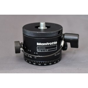 MANFROTTO 300N
