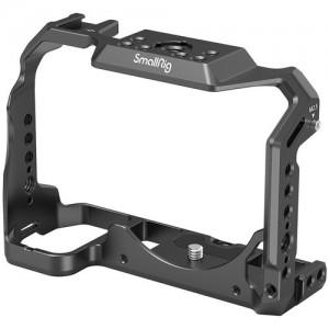 SmallRig 2926 Cage de protection pour Nikon série Z