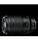 NIKON Z 105/2.8 MC VR S MACRO NIKKOR