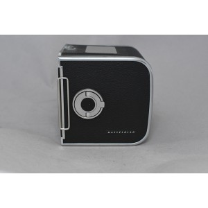 HASSELBLAD DOS A 70