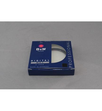 BW 486 UV-IR-CUT diam. 60
