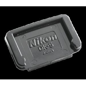 NIKON DK-5 Bouchon d'oculaire