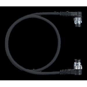 NIKON MC-23A câble