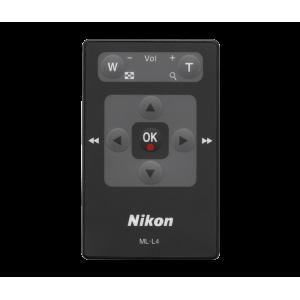 NIKON ML-L4 télécommande IR
