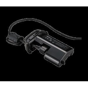 NIKON EP-6 Connecteur batterie