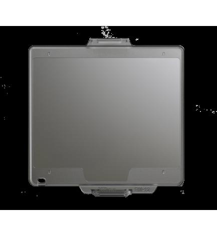 NIKON BM-12 Protège écran