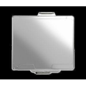 NIKON BM-14 Protège écran