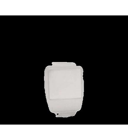 NIKON BM-5 Protège écran