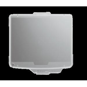 NIKON BM-8 Protège écran