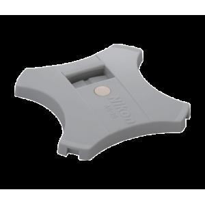 NIKON AS-20 Support-pied pour flash