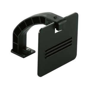 NIKON SG-3IR Ecran Infra-rouge pour flash integré
