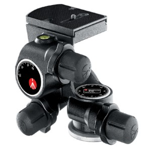 MANFROTTO: rotule 410