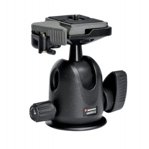 MANFROTTO: rotule 496RC2
