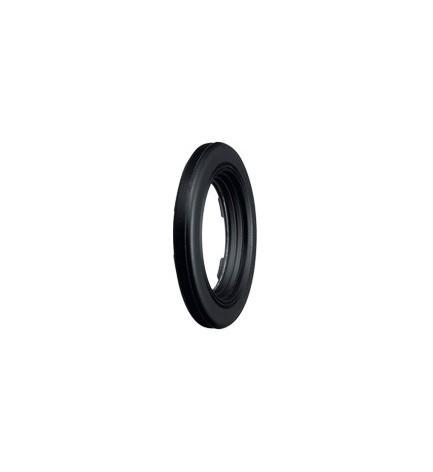 DK-17C: +1, pour D5 / D850, Correcteur de visée NIKON