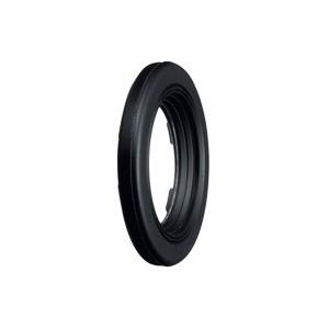 NIKON DK-17C: +2, pour D6 / D850, Correcteur de visée