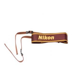 NIKON AN-6W courroie