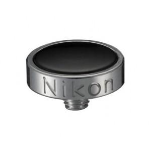 NIKON AR-11
