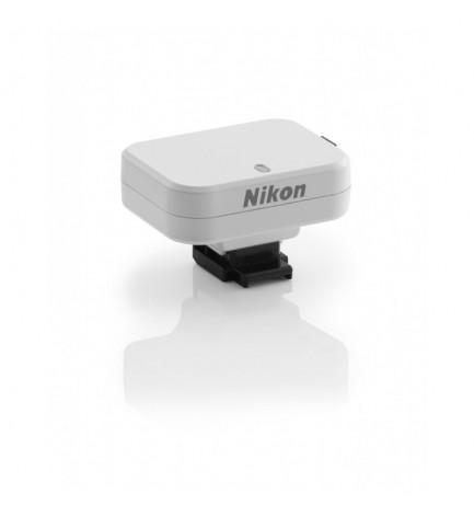 NIKON 1: GP-N100 GPS BLANC