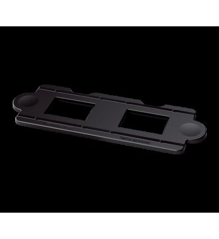 NIKON FH-4 passe-film pour ES-2
