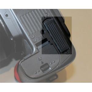 NIKON Cache contact D800 ou D800E
