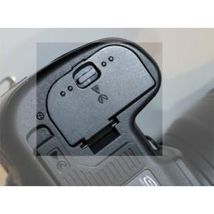NIKON Couvercle accu pour D810 ou D801A
