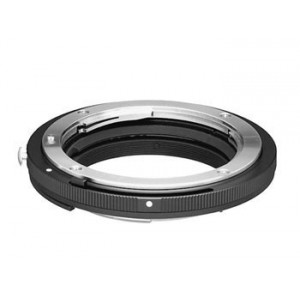 NIKON PK-11A bague allonge