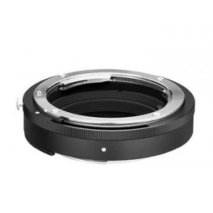 NIKON PK-12 bague allonge