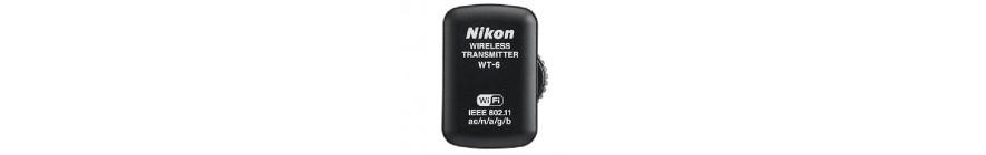 Wi-Fi et ses accessoires